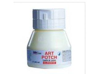 Art Potch 250ml ljepilo za dekupaž