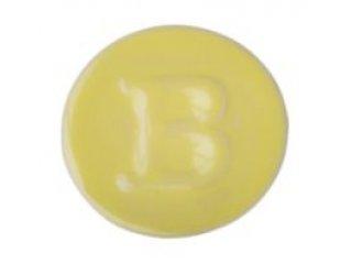 Botz glazura Citrine Yellow 200ml