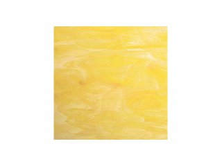 Spectrum Opalescent 30X30Light Yellow White