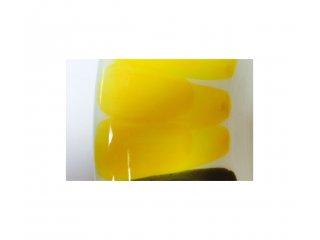 Podglazurna boja 100g B žuta jaje