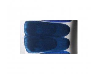 Podglazurna boja 100g B ljubičasto plava