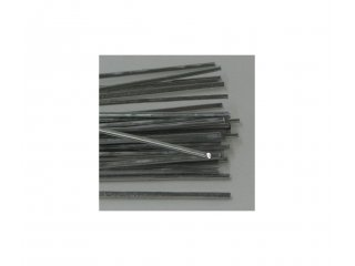 Kositar za lemljenje 50% 2-3mm/200g