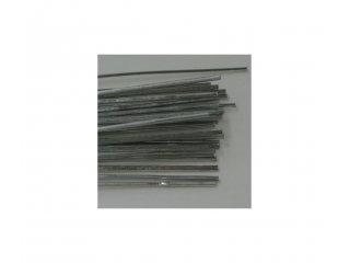 Kositar za lemljenje 60% 2-3mm/200g