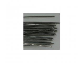Kositar za lemljenje 60% 3mm/200g