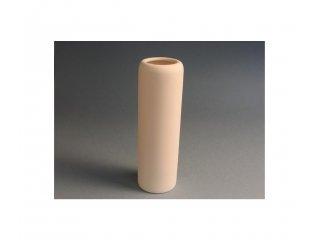 Vaza cilindar h19/pr.6cm