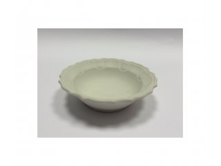 Zdjelica Coste pr.12cm