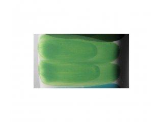 Podglazurna boja 100g A P. zelena