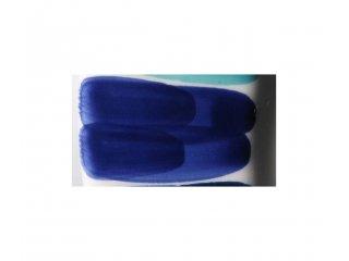 Podglazurna boja 100g A tamno plava