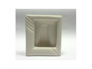 Okvir za sliku kvadratni 14x16cm