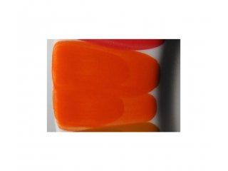 Podglazurna boja 100g A mandarina