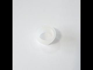 Plastični čep pr.19,4mm