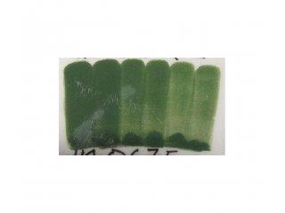 Engoba Grass green 59ml
