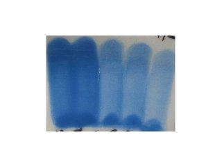 Engoba Blue 59ml