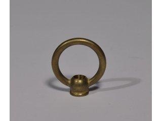 Metalni prsten 45mm