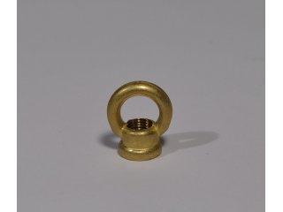 Metalni prsten 22mm