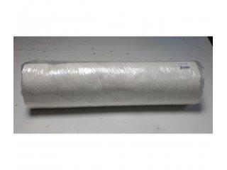 Keramička vuna 14600X610X13mm