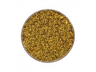 Glitter zlatni 12g