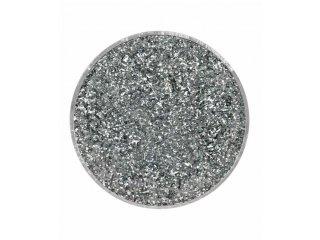 Glitter srebrni 12g