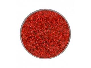 Glitter crveni 12g