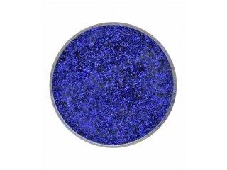 Glitter plavi 12g