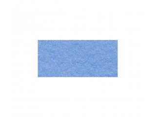 Filc svijetlo plavi 20x30cm