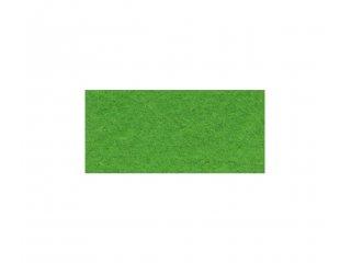 Filc svijetlo zeleni 20x30cm