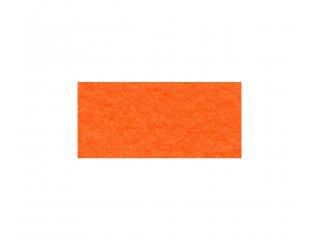 Filc narančasti 20x30cm