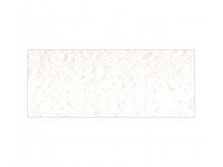 Krep papir bijeli 50x250cm