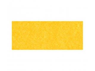 Krep papir žuti 50x250cm