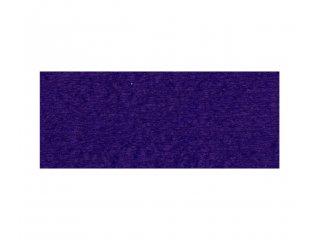 Krep papir tamno plavi 50x250cm