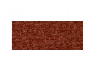 Krep papir smeđi 50x250cm