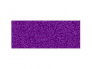 Krep papir lila 50x250cm