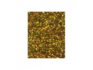 Glitter zlatni 40g