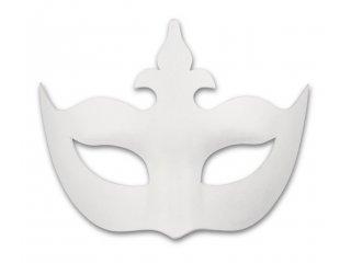 Maska  Venecia  18cm