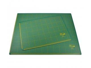 Podloga za rezanje 30x22cm