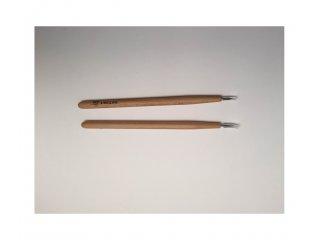Grafička igla 1,5x4,5mm