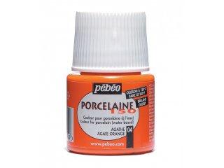 Porculan 150 Orange agate 45ml
