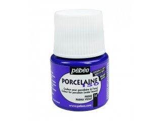 Porculan 150 Violet parma 45ml