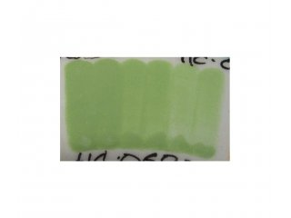 Engoba Bright green 473ml