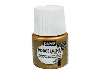 Porculan 150 Gold 45ml