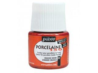 Porculan 150 svjetlucavi Orange 45ml