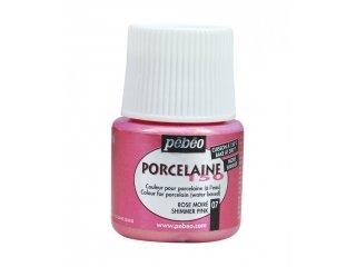 Porculan 150 svjetlucavi Pink 45ml