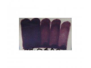 Engoba Barry purple 473ml