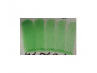 Engoba Electric green 473ml