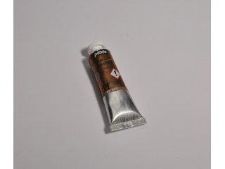 Vosak za pozlatu Antique gold 37ml