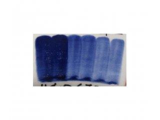 Engoba Royal blue 473ml