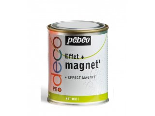 Magnetna boja 250ml