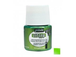 Vitrea 160 svjetlucava Chlorophyllphyll 45ml