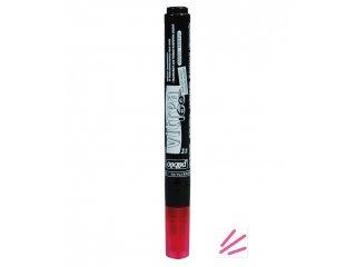 Marker Vitrea 160 satinirani Pink