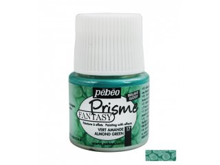 Prisma Almond green 45ml